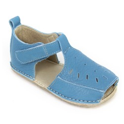 sandalia bebe Mykonos jeans